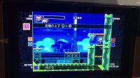 【游侠网】Switch《苍穹雷霆Gunvolt:强袭包》试玩屏摄