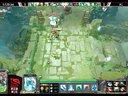 iGvsLGD.int#3DOTA2超级联赛DSL