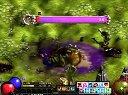 《暗影之剑》萝莉刺客戏耍BOSS全程实录