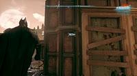 混沌王:《蝙蝠侠:阿卡姆骑士》全中文最高难度实况解说(第十九期 生化末日)