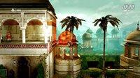 《刺客信条编年史:印度》全金牌 关卡攻略详细解说视频:第一期