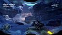 Halo 5 - Mission 1- Osiris ★ Intel, Skulls, & Special Weapons Locations ★ Hunt
