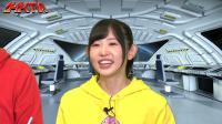 【游侠网】《神田川JET GIRLS》新实机演示影像
