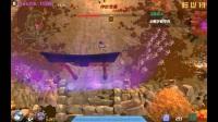 《永远消失的幻想乡》LX难度无DLC全通关4