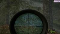 《猎人:野性的呼唤》86怀特洛克 007