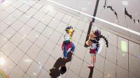 【游侠网】《宝可梦》特别MV《GOTCHA!》