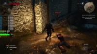 【游侠网】《巫师3》8K表现视频