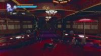 《如龙0》究极斗技全攻略17.乱战斗技7