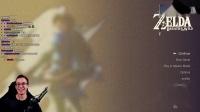 【游侠网】《塞尔达传说:荒野之息》不走路通关挑战