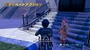 《星之海洋5》系统介绍宣传PV4