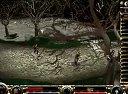 经典老游戏灵魂使者视频全攻略第1集