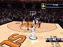 [NBA2K14]最最重要的一场比赛 最最无聊的一场比赛