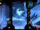 失落的星球3游戏视频通关流程5