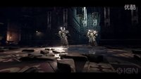 【游侠网】《太空战舰:死亡之翼》全新宣传片