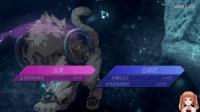 《异度之刃2》全剧情流程视频攻略68