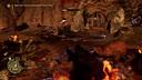 孤岛惊魂:原始杀戮 最终BOSS及过场动画 抢先看