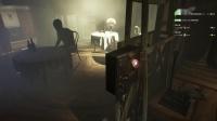 《层层恐惧2》游戏通关实况视频攻略合集第一章03
