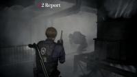 【游侠网】《生化危机2:重制版》短视频报告#19