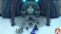 《异度之刃2》全剧情流程视频攻略64