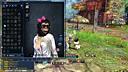 【FLX飞豆】剑灵南天国2月24日更新最新服饰戒灵茉莉人形宠物
