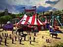 【游侠网】《海岛大亨5》XBOX 360版发售预告