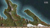 【毕老湿】骑砍战团第114期 不称职的拉格纳国王