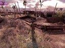 最新抗日FPS《红色管弦乐:战火风暴》美军试玩