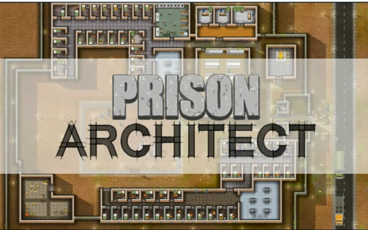 《监狱建筑师》v1.0剧情第二章:巴勒莫