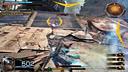 化神降世:史上最强2V2格斗游戏
