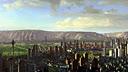 【游侠网】《超大城市》上市预告