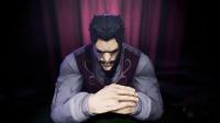 【游侠网】《JoJo的奇妙冒险:最后幸存者》延期至冬季发售