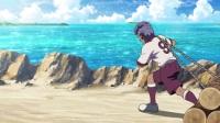 【游侠网】《闪电十一人:阿瑞斯的天秤》动画PV