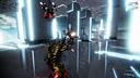 warframe(星际战甲)更新:ASH华丽外观和技能重修