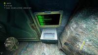《使命召唤:无限战争》dlc2-shaolin shuffle boss战solo视频