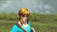 【游侠网】Switch《梦幻之星OL2:云端》发售日公布