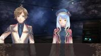 《黑蔷薇女武神》实况流程视频攻略25