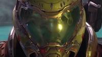 【游侠网】《毁灭战士:永恒》DLC细节解析
