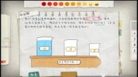 《作业疯了》STEAM实况视频攻略6.2年级02