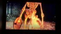 Elden Ring Trailer Leak