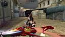 【逆战】隐藏掉落极品红莲巨剑评测 是更新出错还是隐藏掉落
