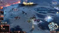 《战锤40k:战争黎明3》50分钟试玩演示