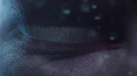 【游侠网】魂系科幻RPG《地狱时刻》新预告