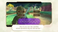 【游侠网】《塞尔达:御天之剑HD》 Amiibo宣传片