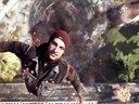 索尼E3发布会宣传片