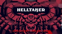 《helltaker》速通视频