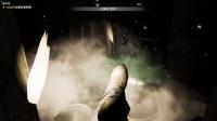 《孤岛惊魂5》末日预备者宝藏全方位收集攻略视频 - 4.4副作用