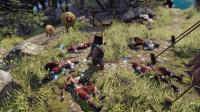 【游侠网】《神界:原罪2》最新宣传视频