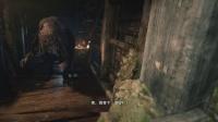 【游侠攻略组原创】《生化危机8》莫罗变异体打法技巧