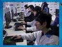 WCG2012世界总决赛DOTA小组赛TongfuvsBBj