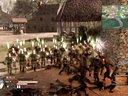 剑刃风暴:百年战争与梦魇 03